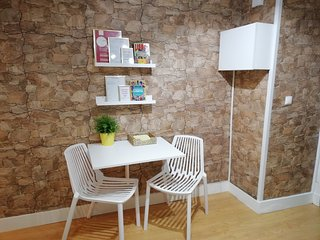 Charming Cosy Studio at Castelo S. Jorge I Casa do Castelo