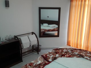 Accommodations In Nuwara eliya