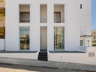 965 Rental Loft in Casarano