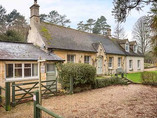 Lakeside House is a beautiful, Grade II listed house, dating back to the 1800s