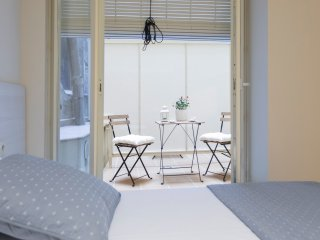 Bravissimo Girona- Fantastic Apartment in the Old Town (1A)