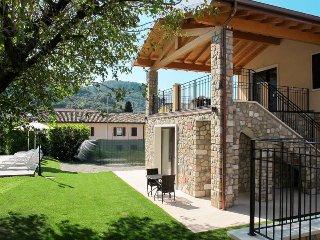 2 bedroom Apartment in Peschiera del Garda, Veneto, Italy : ref 5478411