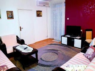 Montenegro holiday rental in Bar Municipality, Bar