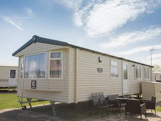 Loire (GW20) - Hopton on Sea (near Great Yarmouth/Lowestoft) No Dogs