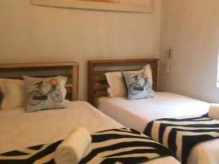 Okapeleki 51B Bedroom 2, holiday rental in Khomas Region