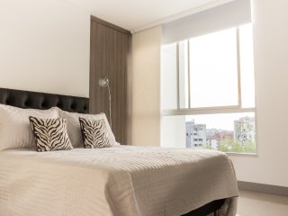 Pereira Holiday Apartment 16800