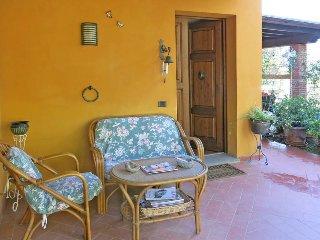 3 bedroom Villa in Marti, Tuscany, Italy : ref 5447274