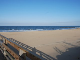Historic Bay View