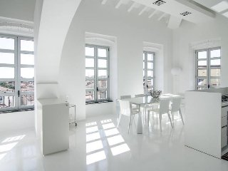 3 bedroom Apartment in Loano, Liguria, Italy : ref 5444104
