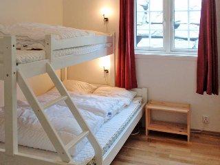 2 bedroom Apartment in Hara, Hordaland Fylke, Norway : ref 5442207