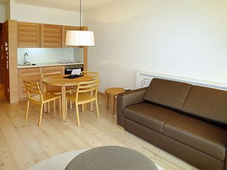 1 bedroom Apartment in Katschberghöhe, Carinthia, Austria : ref 5441052