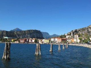 2 bedroom Apartment in Nago–Torbole, Trentino-Alto Adige, Italy : ref 5438844