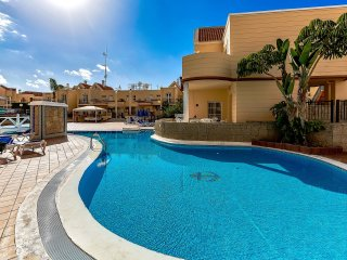 Apartment Fanabe Yucca 2 bedrooms