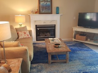 Very Close to Beach, Family Friendly, Low Rates, 10% Discnt Summer 2017, Sleep 6