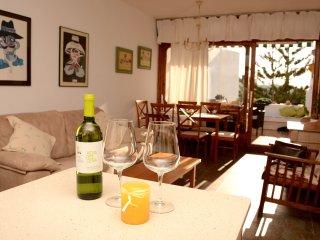 Felice Appartamento in Los Molinos