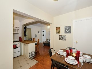 Lovely 2bed1Bath Times Square Apt 9221#