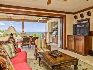 Wailea Beach Residence E302