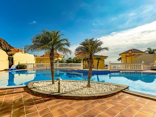 Townhouse Los Callados 4 bedrooms