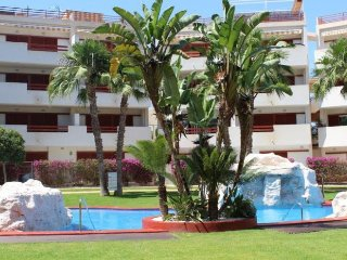 Orange Holiday Housing - El Rincon 1 Playa Flamenca