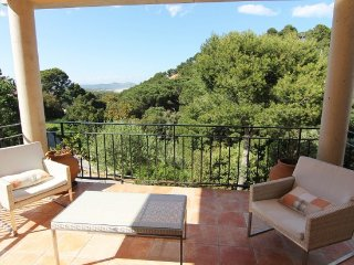 Begur Villa Sleeps 6 with Pool and Air Con - 5246735