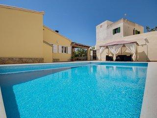 Villa Bonamar (010517)