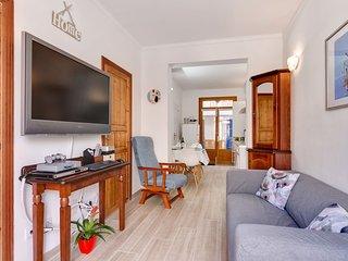 Casa Cala Petita (092603)