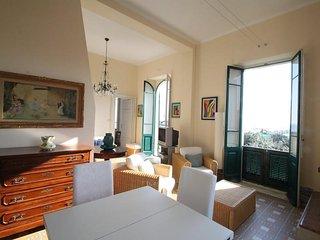 Villa Nicodemi 1ST FLOOR