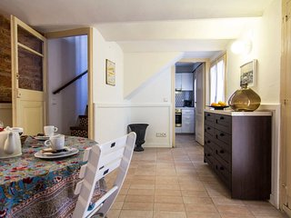 S2 Port Alegre - Next to San Sebastian Beach - Tourist Apartments in Sitges, Cat