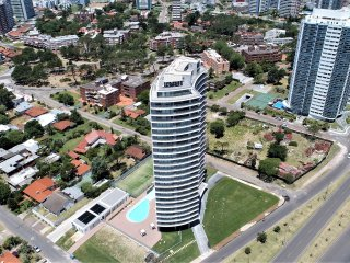 Beautiful Condo Punta del Este Alexander Blvd 1501