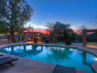 Desert Oasis - Scottsdale Vacation Home