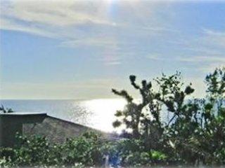 Beach house  captiva  Island