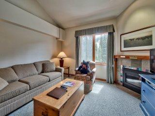 Hearthstone Lodge #303