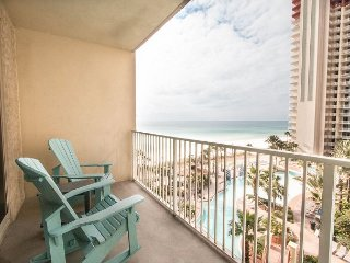 2bd/2ba w/ Bunk~ FREE Activities~Perfect Luxury Summer Vacation Rental!!