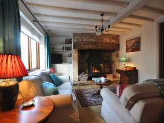 47951 Cottage in Winchcombe