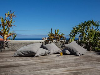 Alves de Barros Summer House - Porto Santo