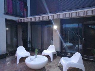 Belle villa 20 mn Paris,Disney,Astérix,LeBourget,Vincennes,Villepinte