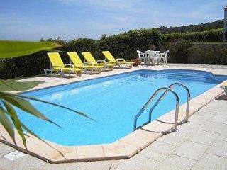 100227 -  Villa in Sintra