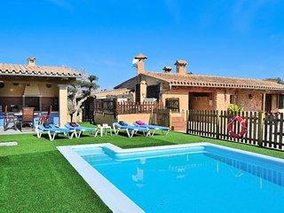 House in Llubi, Mallorca 102110