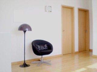 104199 -  Villa in Quinta Do Anjo, 3 Bedrooms