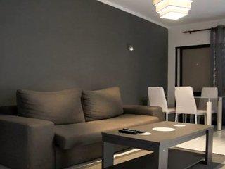 104222 -  Apartment in Albufeira