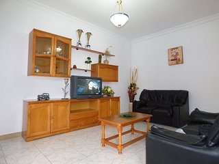 Apartment in Conil de la Frontera, Cádiz 102479