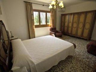 Villa in Ibiza 100572