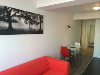 Apartment in A Coruna, 102536