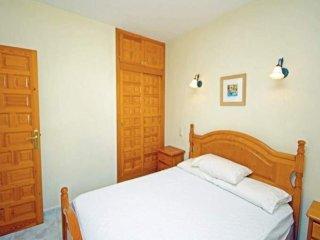104446 -  Apartment in Benitachell, 2 Bedrooms
