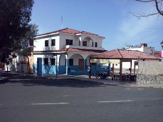 Apartment in Gran Canaria 101990