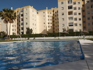 101354 -  Apartment in Fuengirola