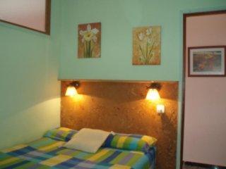 101990 -  Apartment in Las Palmas de Gran Canaria