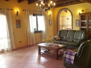 101453 -  House in Vinuela