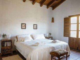 101913 -  House in Malaga