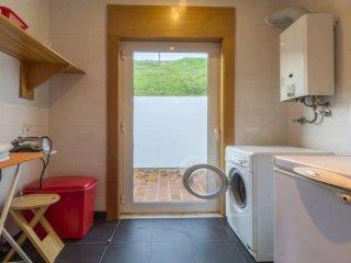 104089 -  Villa in Castro Marin, 4 Bedrooms
